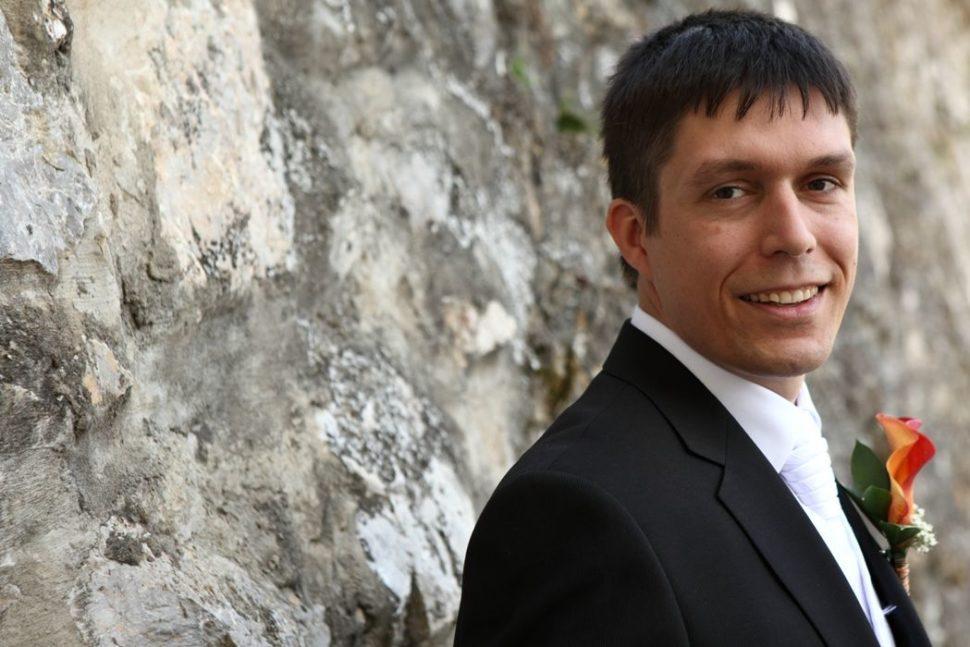 Referencia Peter Ševčík