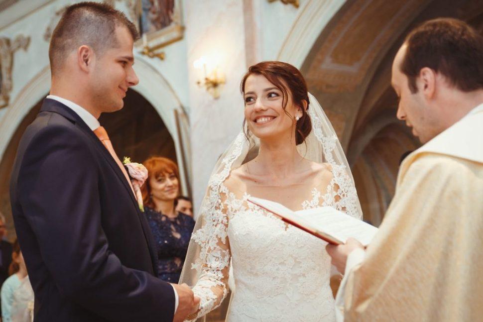 fotenie svadby obrad